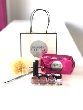 Lip & Cheek Kit - I like to Mauve It Mauve It