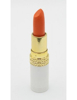 Custom Lipstick - Trouble