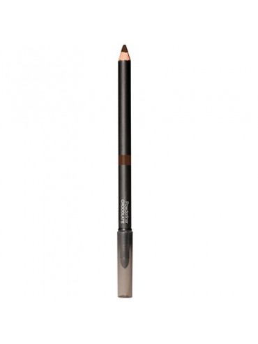 Powderliner Pencil
